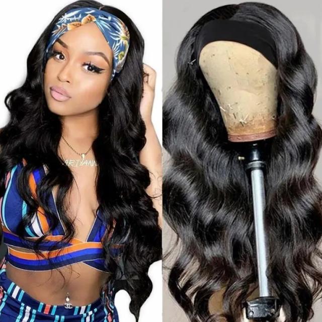 https://www.nadula.com/nadula-headband-wig-body-wave-wigs-with-scarf-natural-black-glueless-human-hair-no-sew-in.html