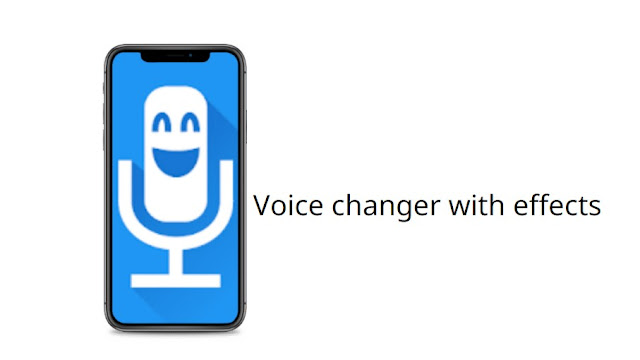 Download Voice Changer Apps To change the sound in PUBG 2022 easily