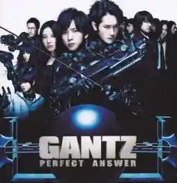 List of 7: Japanese Survivor Game-Based Shows and Films Like Squid Game,لعبة الحبار,