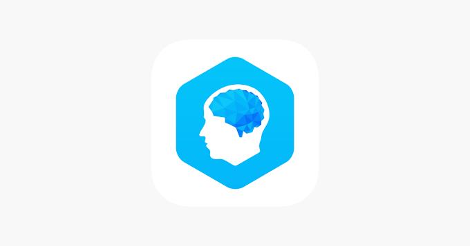 Elevate - Brain Training Games v5.50.0 Pro APK