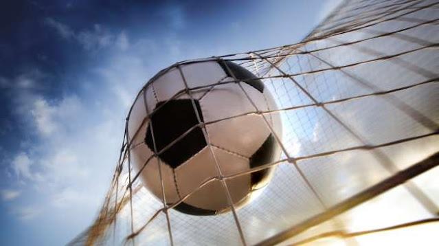 Tendang Kepala Wasit di Lapangan, Pemain Bola Brasil Didakwa Percobaan Pembunuhan