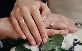Evlilikte İletişimi Güçlendirme Yolları