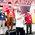 Atlet TNI AU Raih 27 Medali pada PON XX Papua, Kasau Apresiasi