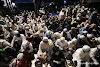 Nasional Libur Maulid Digeser 20 Oktober, Aceh Peringatan Maulid Tetap 19 Oktober