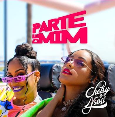 Chelsy & Nsoki - Parte De Mim (EP) [Download]