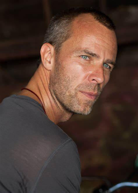 JR Bourne Net Worth, Income, Salary, Earnings, Biography, How much money make?