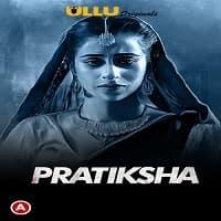 Pratiksha (Part-1) : Episode 1 (2021) UllU Original Watch Online Movies