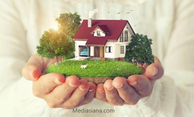 Tips Menabung untuk Membangun Rumah