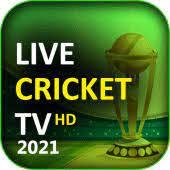 Live cricket tv HD app, an exclusive justice platform.