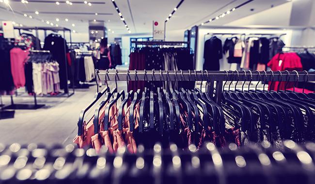 10 Rekomendasi Strategi Bisnis - Membangun Bisnis Fashion yang Berkelanjutan