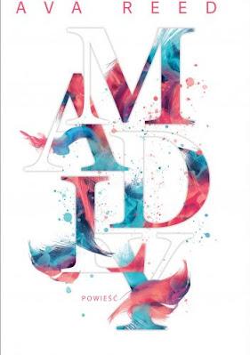 """Madly"" Ava Reed"