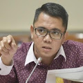 Arteria Dahlan Soroti Aroma Tak Sedap Dibalik Harum Keluarga Kapal Api, dari Dugaan Penggelapan di Polda Banten Hingga Makelar Perkara