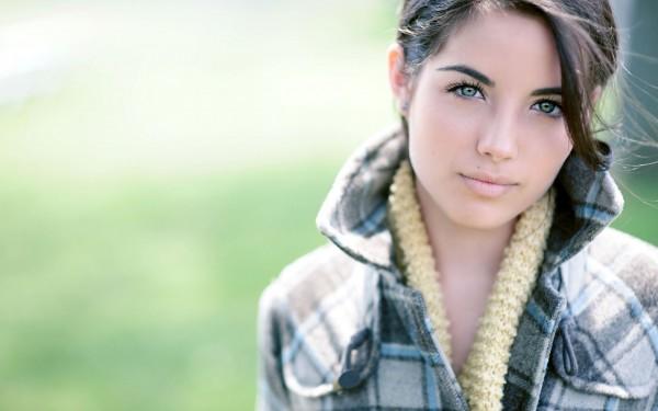 लड़की  का  फोटो   cute snart ladki ka photo