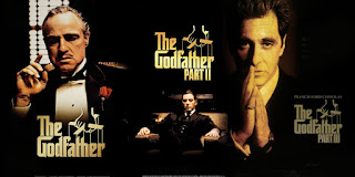 How to write a movie review essay: an example with The Godfather