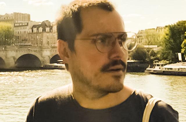 Luis Fernando Lugo Torres obtiene el Premio Bellas Artes Juan Rulfo para Primera Novela 2021