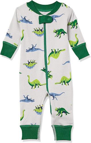 Dinosaur Preemie Baby Clothes For Baby Boys
