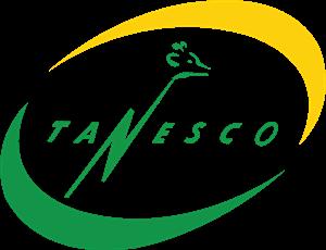 4 Job Opportunities at TANESCO, CUSTOMER RELATIONS OFFICER
