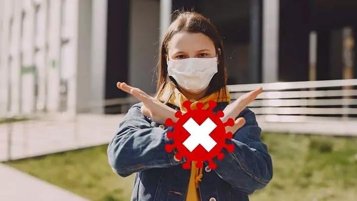 कोविड - 19  वैक्सीन  के लिए स्लॉट कैसे बुक करे
