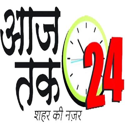 शहरों की तर्ज पर गांवों में भी होगा स्वच्छता सर्वेक्षण ग्रामीण 2021   Shahro ki tarj pr ganvo main bhi hoga swachchta sarvekshan