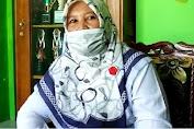 Kelamaan Sekolah Daring, Siswi di Pemalang Melahirkan