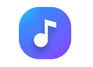 Nomad- Offline Music Player Mod Apk 1.13 (Premium Unlocked)