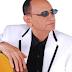 Luis Segura celebra primera nominación al Latin Grammy a su 82 años