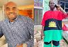 JUST IN: DSS Release Veteran Actor, Chiwetalu Agu To Actors Guild