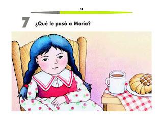 libros de español lecturas