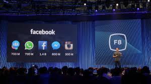 سبب توقف ومشكلة واتساب فيسبوك انستغرام و خسارة مارك 7 مليار دولار اليوم 2021