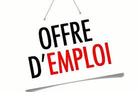 Offre d'emploi : Assistante Personnelle