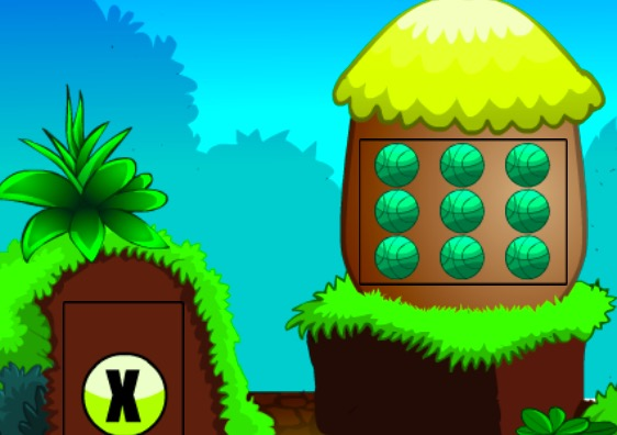 Play Games2Mad - G2M Cliff Lan…