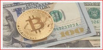 Биткойн: валюта и платежная система