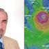 ΚΟΛΑΦΟΣ από τον Ν. Καντερέ για τις πλημμύρες! «ΑΠΟΚΟΥΜΠΙ η κλιματική κρίση για να δικαιολογείται η κυβέρνηση...»