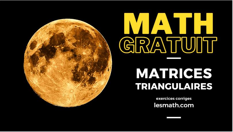 trigonalisation-des-matrices-lesmath