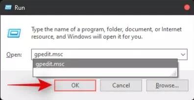 Cara Menonaktifkan VBS di Windows 11-5