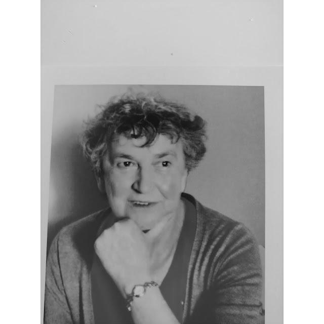 Preselila na ahiret Ciriković Milica (1952-2021)