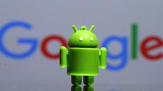 Google muốn gửi tin nhắn giữa iOS và Android một cách an toàn hơn