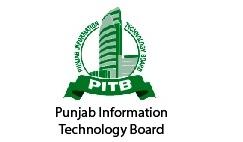 Punjab Information Technology Board PITB Latest Jobs 2021 – Apply Online