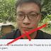 RFA lại tung tin nhảm về Bùi Văn Thuận