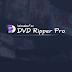 WonderFox DVD Ripper Pro 18.8 License [x64]