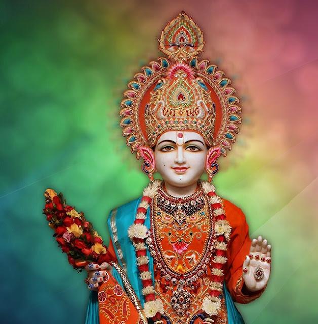 wallpaper swami narayanbhagwan ka photo download