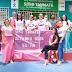 Em atenção as mulheres do campo Emanuelle Chaves abre o Outubro Rosa em Taumatá, com palestra, exames citológico e mamografia