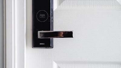 5 Gadget Smart Home, Bikin Rumah Tambah Pintar!
