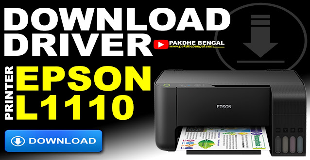 driver epson l1110, driver printer epson l1110, download driver epson l1110, download driver printer epson l1110, driver epson l1110 printer, download driver epson l1110 printer, driver epson l1110 download, driver epson l1110 for mac, driver epson l1110 free download, driver epson l1110 gratis, driver epson l1110 for windows 10,driver epson l1110 ubuntu, driver epson l1110 macbook pro, driver epson l1110 download gratis, driver printer epson l1110 download