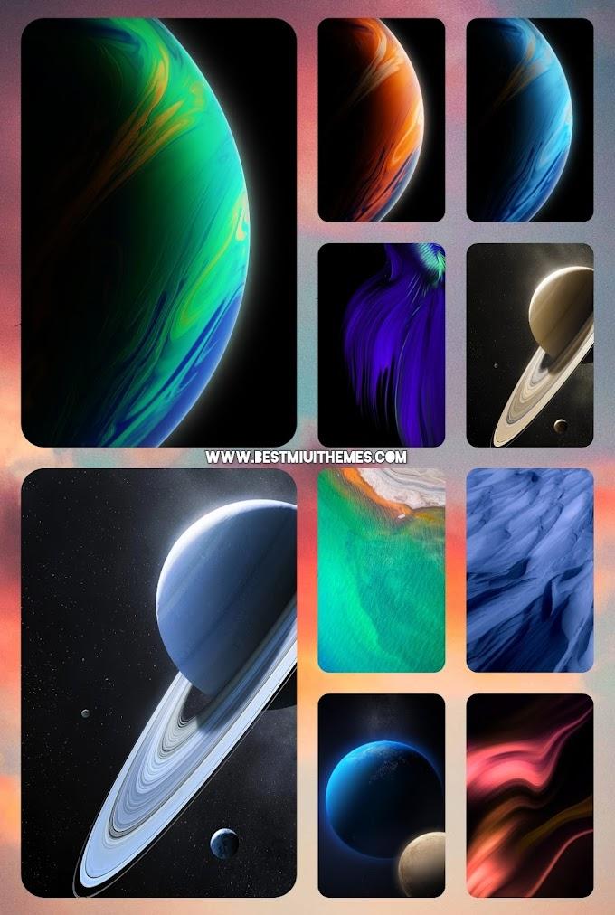 Infinix Zero X Pro Stock Wallpaper Collections || Infinix Official Stock Wallpapers Collection || Best Wallpapers Collection