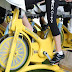 Soul Cycle Fitness Membership Prices ( *UPDATED* ) Services and History