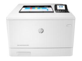 HP Color LaserJet Enterprise M455dn Pilote Imprimante
