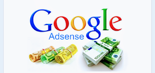 Comment gagner de l'argent  avec Google Adsense