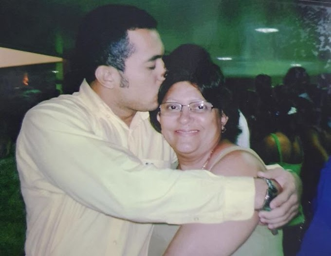 RELATO DE UMA VITÓRIA: Teresinha Loiola narra trajetória e experiência na árdua luta contra o câncer de mama.