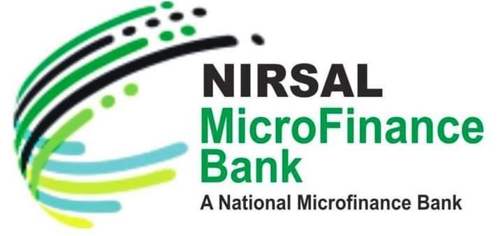 Yaushe Za'a Cigaba Da Approval: Labari Mai Daɗi Ga Masu Jiran Approval Na Nirsal Microfinance Bank